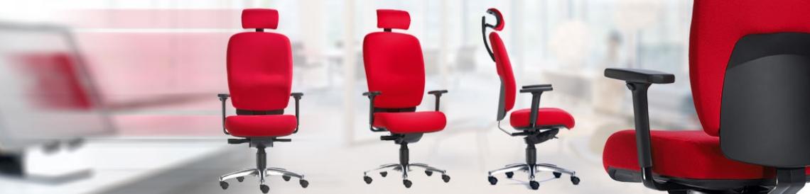 Bürostuhl-Günstig-Berlin - zu unseren Frauen-Bürostühlen